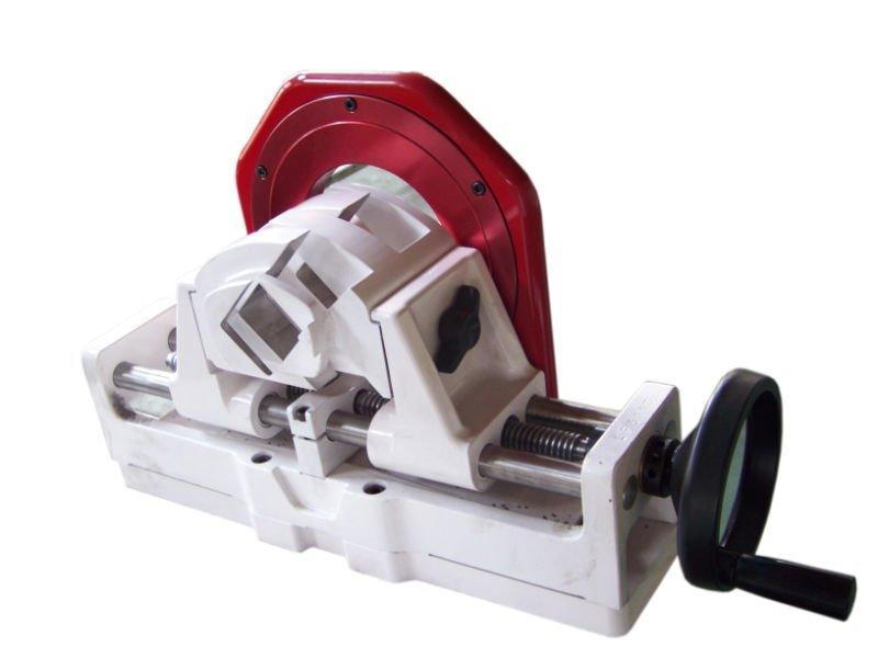 Cutting Machine Cutter All Industrial Manufacturers