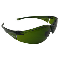 Safety Glasses All Terrain Shade 3 Lens Welding glasses Goggles