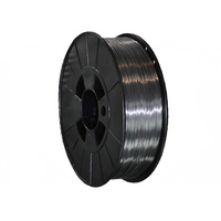 MIG Welding Wire - Stainless -  ER308LSi - 0.8mm x  15kg spool - Omega Premium