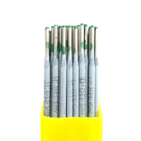 4.0mm Stick Electrodes - 400g Handy pack- E312 -Stainless Steel -Welding Rods