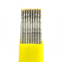 2.5mm Stick Electrodes - 1kg pack -  E316L - Stainless Steel -  Welding Rods