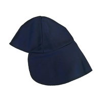 BossSafe FR-40 Skull Cap with Nape