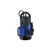 Waterboy Dirty Water Submersible Pump 900W