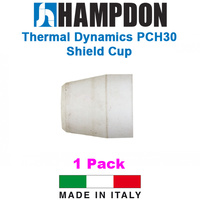 Thermal Dynamics Style PCH30 Shield Cup - 1 Pack