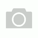 Bossweld Lincoln Style Handle Protector suits K126/K264 & Lincoln Style K115