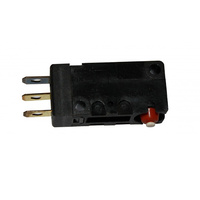 Bossweld Lincoln Style Micro Switch to suit K126/K264 & K115 - 94.T12485
