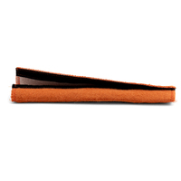 Welding Helmet Replacment Sweatband - High Absorption - Sweat band - Orange