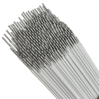 2.4mm x 0.4Kg Aluminium Stick Electrodes Handy Pack - E4043
