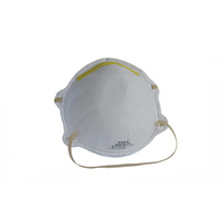 P1 Disposable Dust Masks -  - On Site Safety - Box of 20