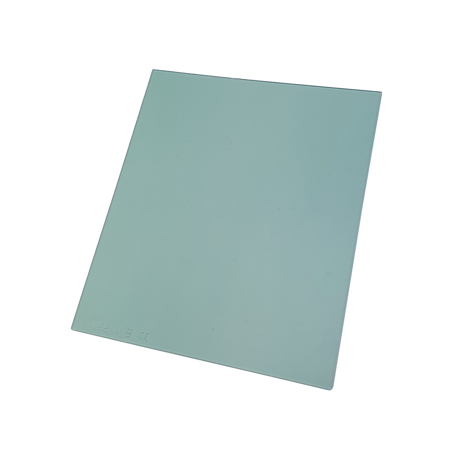 WELDCORP by Bunnings Helmet Outer Lens 133 x 114mm 5 OR 10 PACK FREE POSTAGE