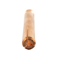WP-17 | 18 |26 TIG Collets 0.5mm - 2 Each