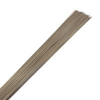 1kg 1.6mm 45% Silver Solder Brazing Rods