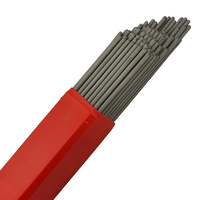 2kg - 2.6mm E6013 Steel GP Stick Electrodes