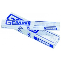 Gemini 13 x 2.0mm Handi Pak (6 Sticks)