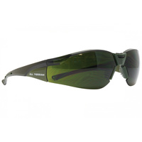 Shade 5 Welding Safety Glasses - All Terrain