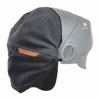 3M Speedglas G5-01 Head / Neck Protection - Large - Welding Helmet Snood