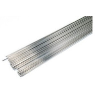 1kg - ER5356 1.6mm SAFRA Aluminium TIG Filler Wire Rods