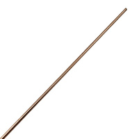 1kg 2.4mm 5% Silver Solder Brazing Rods