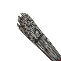 400g - 1.6mm ER309L Stainless Steel TIG Filler Wire Rods