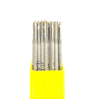 1kg - 4.0mm E310 Stainless Steel Stick Electrodes