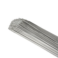 5kg - 1.6mm ER4043 Aluminium TIG Filler Wire Rods