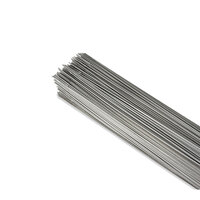400g - 1.6mm ER4043 Aluminium TIG Filler Wire Rods
