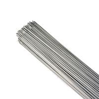 1kg - 2.4mm ER4043 Aluminium TIG Filler Wire Rods