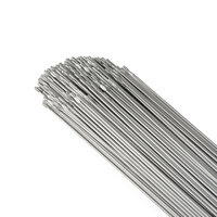 1kg - 3.2mm ER4043 Aluminium TIG Filler Wire Rods