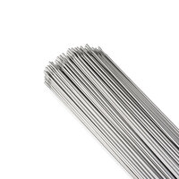 5kg - 3.2mm ER4043 Aluminium TIG Filler Wire Rods