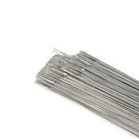 1kg - 1.6mm ER4047 Aluminium TIG Filler Wire Rods