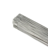 5kg - 1.6mm ER4047 Aluminium TIG Filler Wire Rods