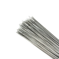 400g - 1.6mm ER4047 Aluminium TIG Filler Wire Rods