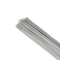 1kg - 2.4mm ER4047 Aluminium TIG Filler Wire Rods