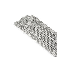 5kg - 2.4mm ER4047 Aluminium TIG Filler Wire Rods