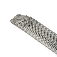 5kg - ER5183 2.4mm Aluminium TIG Filler Wire Rods
