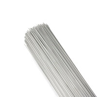 400g - ER5356 1.6mm Aluminium TIG Filler Wire Rods