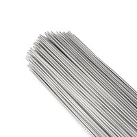400g- ER5356 2.4mm Aluminium TIG Filler Wire Rods