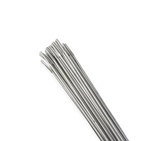 400g - ER5356 3.2mm Aluminium TIG Filler Wire Rods