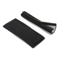 10 x Welding Helmet Standard Replacment Sweatband -Sweat band -Multi Fit