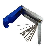 Nozzle Tip Cleaner for Oxy Acetylene & LPG Gas