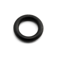O Ring for Argon Regulator - 1 Each - BW10003 - Black or Red