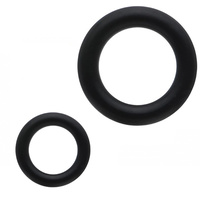 O ring kit for Comet Cutting Attachment / Mixer O-Ring Kit
