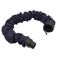 3M Speedglas Proban Breathing Tube Hose Cover for Adflo PAPR