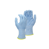 Safety Prime Food Ready Cut 5 Gloves Size XL - 1 Pair