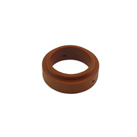 Unimig CUT45 SC8006 Swirl Ring - 1 Each